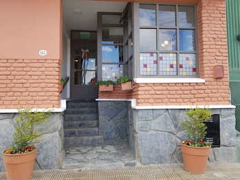 Picture of Hostal Malvinas in Ushuaia