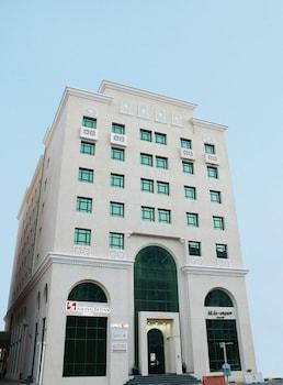 Фото Swiss-Belinn Doha у місті Доха