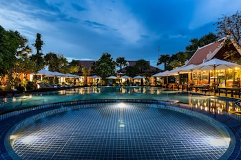 Picture of Angkor Privilege Resort and Spa in Siem Reap