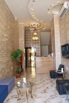 阿卡巴瑪斯天堂 2 酒店的圖片