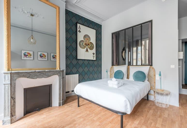 Apartments WS Marais - République, Paris