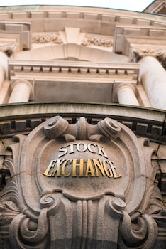 Picture of Stock Exchange Hotel in Manchester