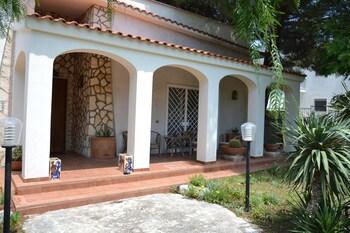 Picture of Villa Lucia in Bari
