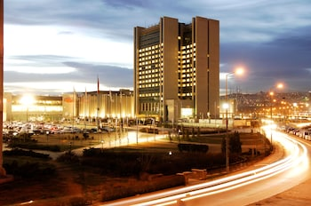 Picture of CPAnkara Hotel in Ankara