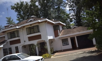 Picture of Serene Home in Nairobi