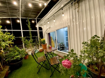 Picture of Haiphong Backpacker Hostel in Hai Phong