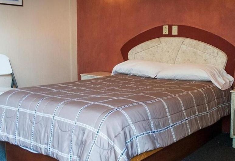 Hotel Posada del Yaqui, Cajeme, Pokoj
