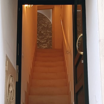 Lecce bölgesindeki Le Nicchie luxury rooms resmi