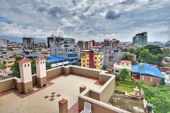 Picture of Feel Like Home Nepal in Kathmandu