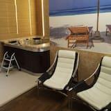 Design Room - Guest Room