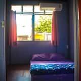Private Room - Soba za goste