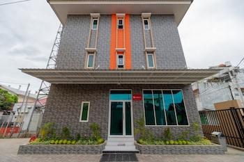 Φωτογραφία του RedDoorz Syariah @ Panglima Polem Aceh, Μπάντα Άτσε