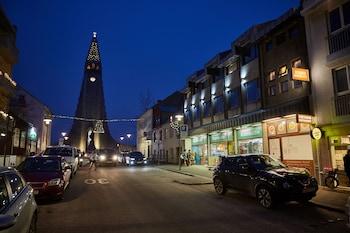 Picture of Reykjavík Downtown Hotel in Reykjavik