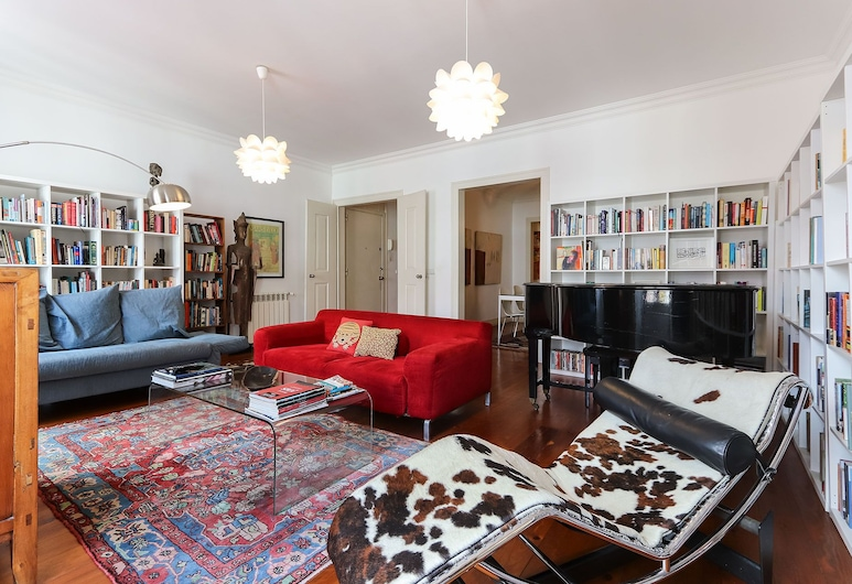 DISINFECTED APARTMENT - Amazing Parliment by Homing , Lisbon