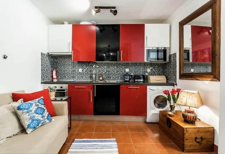 Combro Design III by Homing, Lisboa