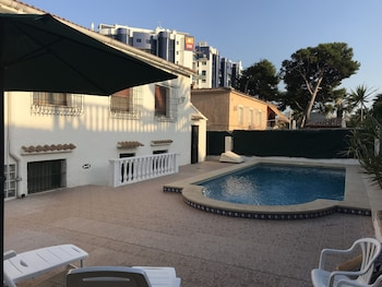 Picture of Homely Apartments Rocio Del Mar in Torrevieja