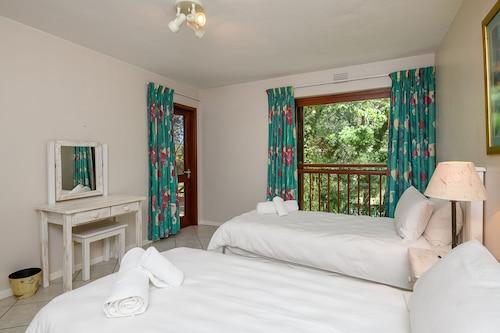 圣拉玛出租别墅酒店