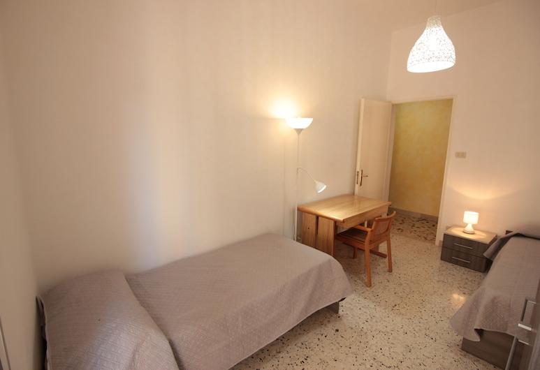 Casa del Capo by Wonderful Italy, Cefalù, Dzīvokļnumurs, trīs guļamistabas, Numurs