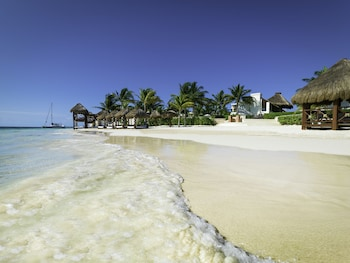 Picture of New Margaritaville Island Reserve Riviera Cancun - All Inclusive by Karisma in Puerto Morelos