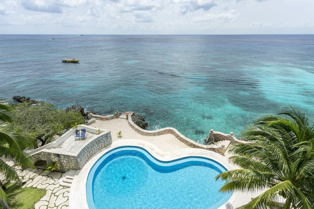 Superior Suite - Beach/Ocean View