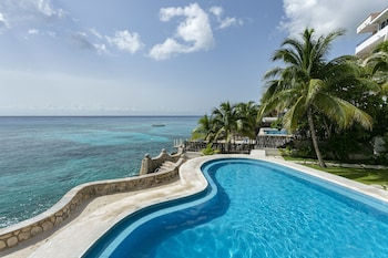 Picture of Suites Turquesa by GuruHotel in Cozumel