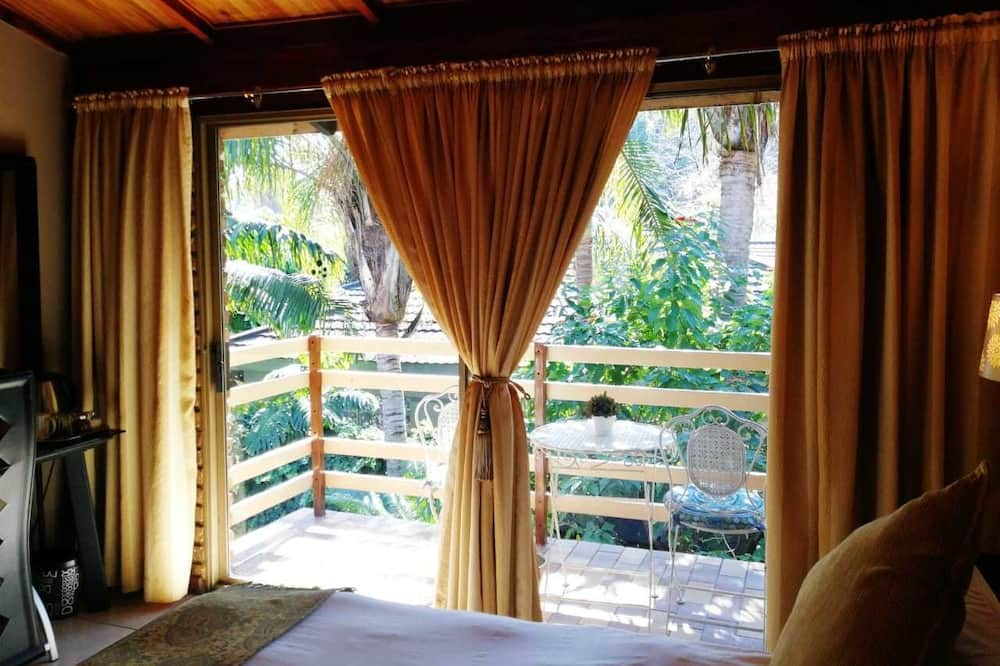 Luxury Double or Twin Room (3) - Guest Room