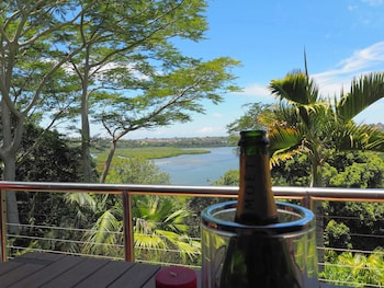 Top 10 Pet Friendly Hotels in Tweed Heads, New South Wales