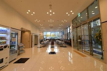 Image de Toyoko Inn Ulsan Samsandong  à Ulsan