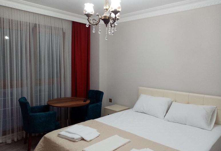 Pelitpark Apart, Trabzon, Double Room, Room