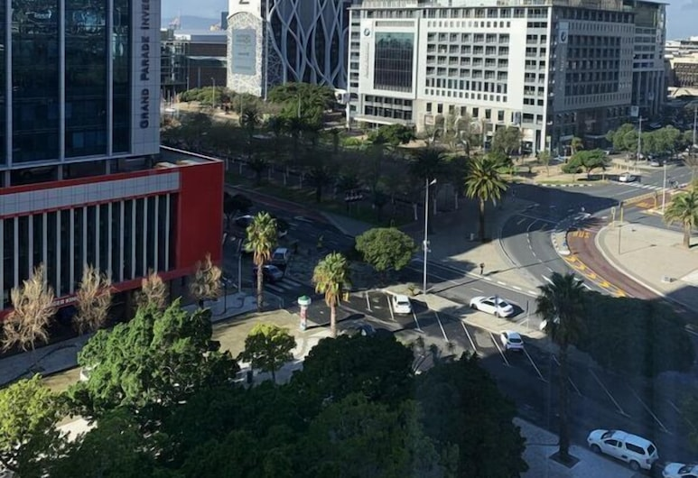 Signature Lux Hotel by ONOMO Foreshore, Cape Town