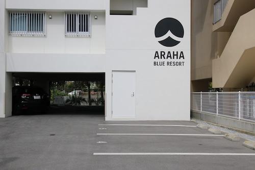 Araha