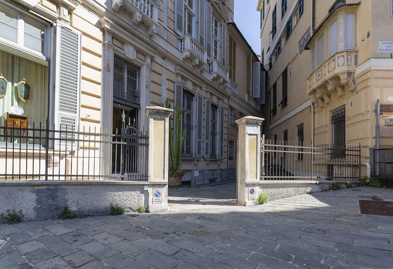 Eleganza e stile a Fontane Marose by Wonderful Italy, Genova