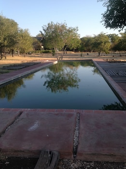 Picture of Livingstone Guest Farm in Lusaka
