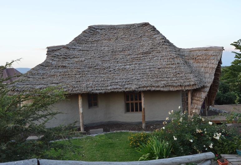 Kutoka Lodge, Arusha