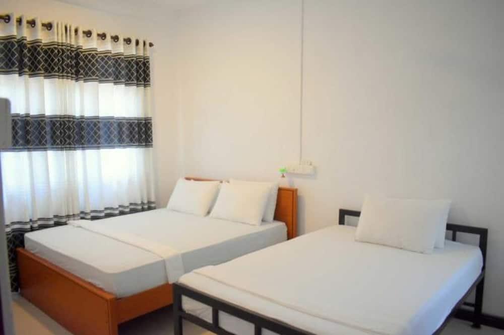 Reliance Resort, Anuradhapura
