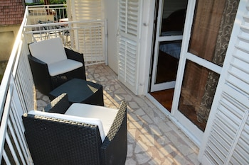 Picture of Guesthouse Eleni in Budva