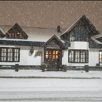 Picture of Hosteria Residencia Linares in Ushuaia