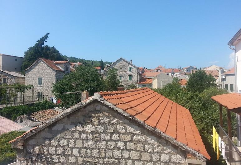 Apartments Sunce, Split