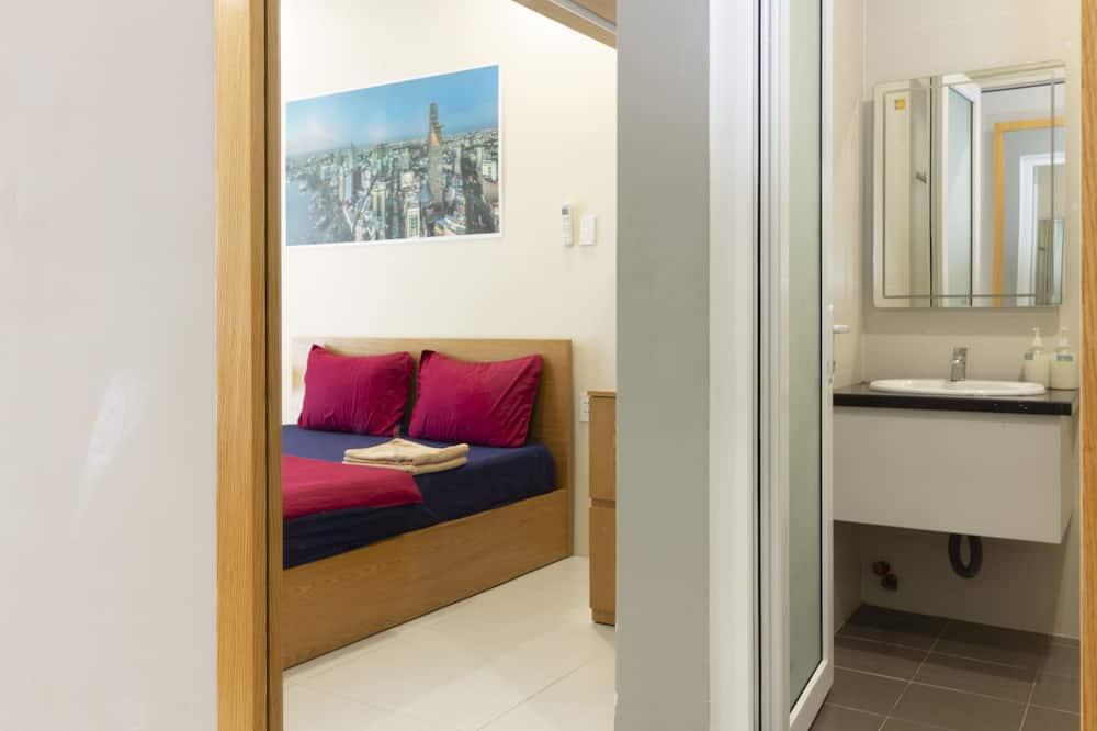 Premium-Apartment - Zimmer