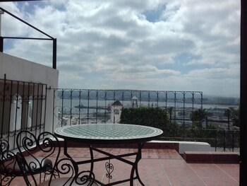 Picture of Dar Elhayat in Tangier