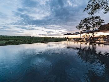 Picture of Mdluli Safari Lodge  in Kruger National Park