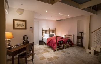 Picture of I Duni Loft in Matera
