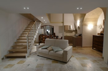 Picture of Duni Loft in Matera