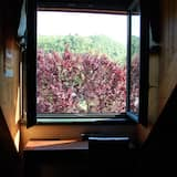 Single Room, Private Bathroom (External) - Guest Room View