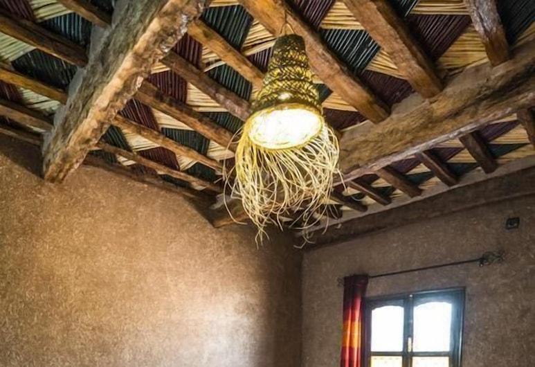 Paradis Touareg, Zagora, Double Room, Guest Room