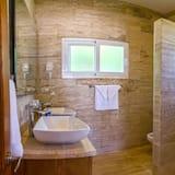 別墅, 3 間臥室 - 浴室