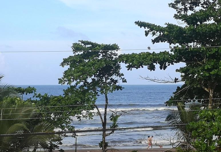 Apartahotel Rondon, Limon, Eksterijer