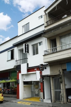 Picture of Hotel 9 25 in Pereira (and vicinity)