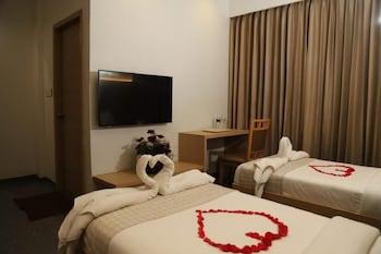 Picture of Hotel Abis Grand in Coimbatore