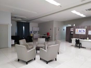 Foto di 1ACS Residence a Kuching